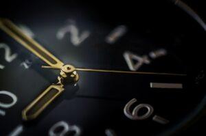 time management for pastors
