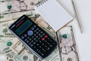 How to set up and audit your church budget