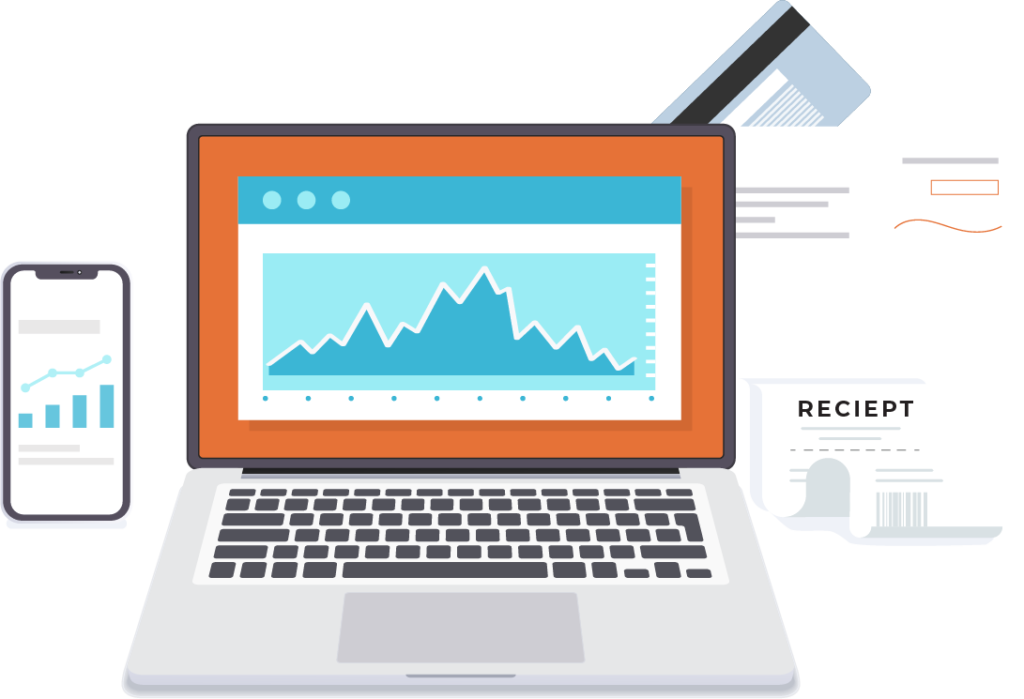 Simplify Church Bookkeeping
