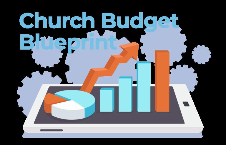 church budget blueprint