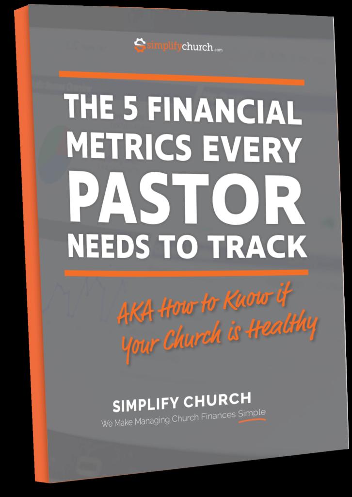 Simplify Church