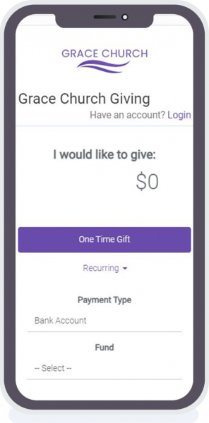 GiveMobile